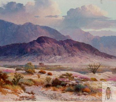 00008 A Desert Day 20 x 24 (400)