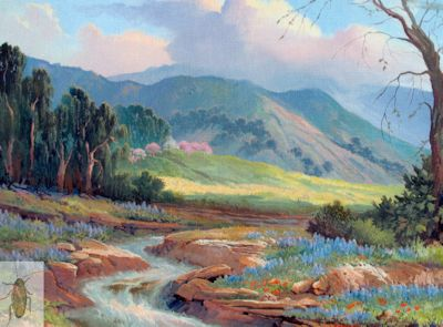 1187 Napa Valley 16 x 20 (400)