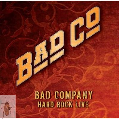 #48.8b Hard Rock Live #18 04-06-2014 (400)