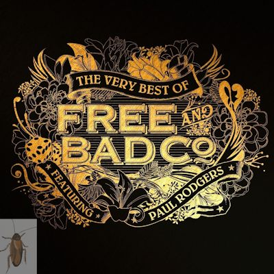 #48.8d Best of Bad Company & Free Live #18.a 04-06-2014 (400)