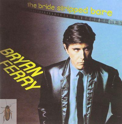 #BF01.1e The Bride Stripped #5 08-19-16 (400)