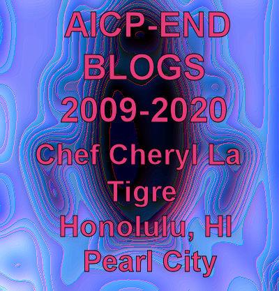#CLT0001.2i Stinkbug #1 2012 (400) B