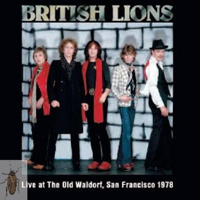 #MTH02.1g British Lions Live at the Waldorf #33 05-24-2014 (400)