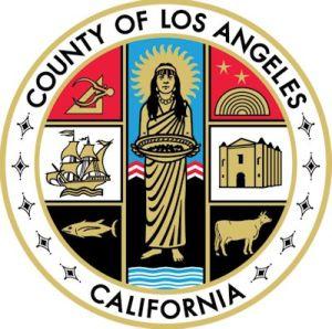 #OB0001.1i LA County #1 05-30-2019 (400)