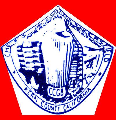 #RCD0001.1a ACF Logo #1 06-09-2019 (400)