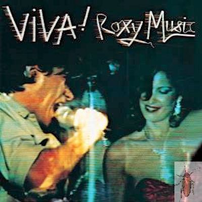 #RM01.1f Viva #6 03-06-2015 (400)