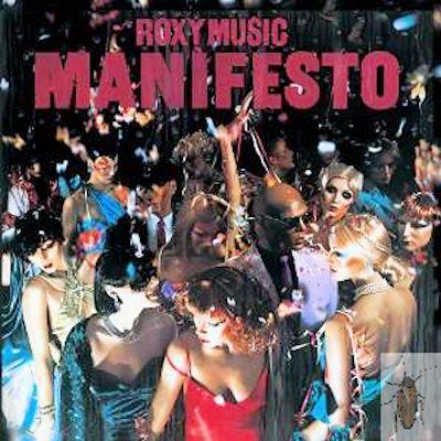 #RM01.1h Manifesto #8 03-06-2015 (400)