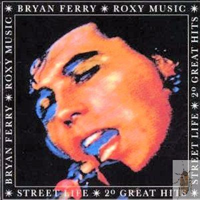#RM01.1m Street Life—20 Greatest Hits #13 03-06-2015 (400)