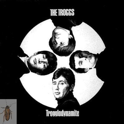 #TT001.1b Trogglodynamite #2 12-25-2019 (400)