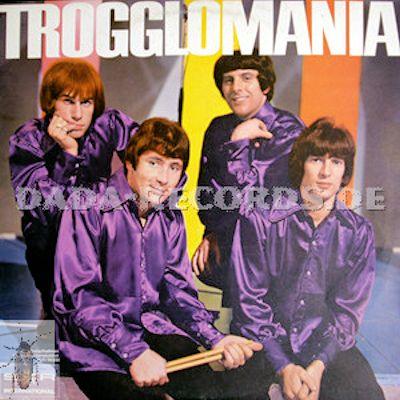 #TT001.1f Trogglomania #6 12-25-2019 (400)