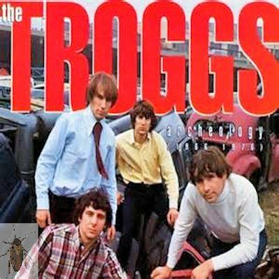 #TT001.1i Troggs #9 04-27-2017 (400)