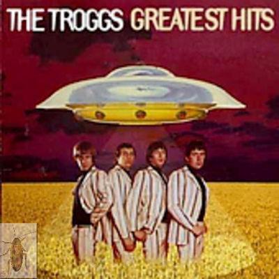 #TT001.1t Greatest Hits #20 01-04-2020 (400)