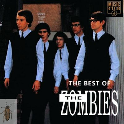 #ZOM001.2i Best Of #35 10-05-2019 (400)