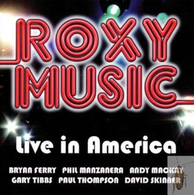 04. #RM01.1z.2a Live in America #26-2a 03-06-2015 (400)