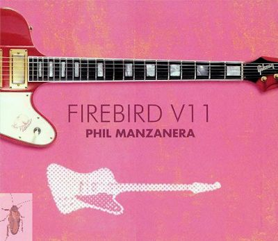 06. #PM01.1k Firebird VII #11 08-19-16 (400)