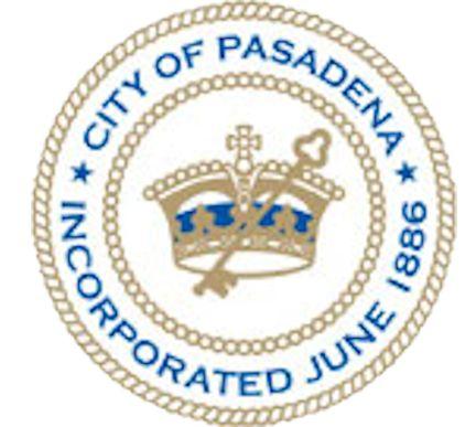 11. #FS001.1k Pasadena CA #1 09-09-2019 (400)