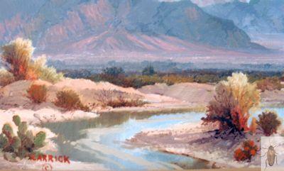 1217 Palm Springs 8 x 10 (400)
