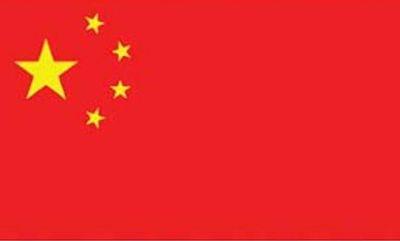 #1240.1s PRC Flag 02-25-2013 (400)