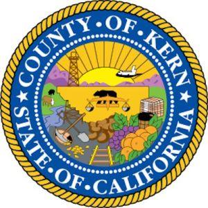13. #GK001.1m Kern County #2 09-12-2019 (400)
