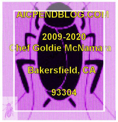 #2301b Stinkbug #1 2012 (400) B