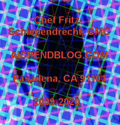 #2301b Stinkbug #1 2012 (400) Fritz