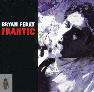 3. #BF01.1j Frantic #10 08-19-16 (400)