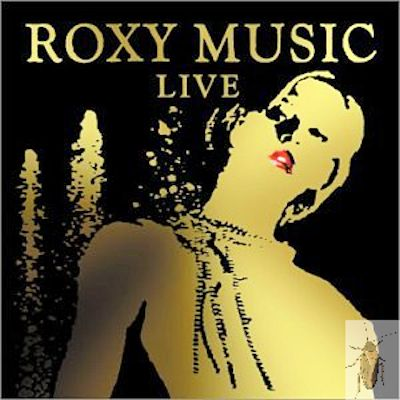 4. #RM01.1y Roxy Music Live #25 03-06-2015 (400)