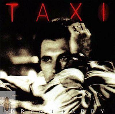 #BF01.1h Taxi #8 08-19-16 (400)