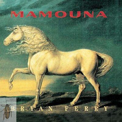#BF01.1h.1a Mamouna #8-A 08-19-16 (400)