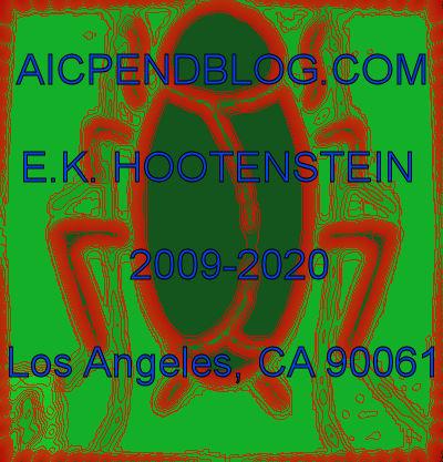 #EKH0001.1b Stinkbug #2 02-25-2020