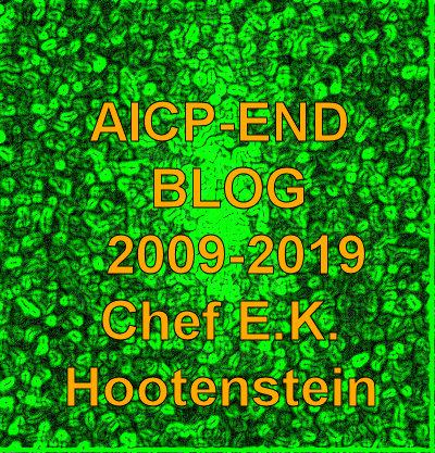#EKH0001.2a Stinkbug #4 08-27-2019 (400)