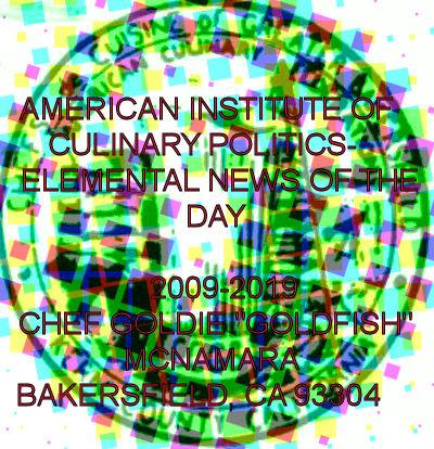 #GMAC0004.1a CCGB Logo #1 09-15-2019 (400)