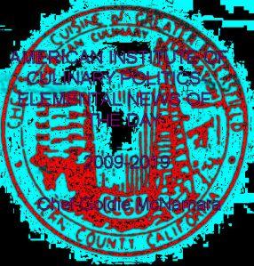 #GMAC0004.1b CCGB Logo #2 09-15-2019 (400)