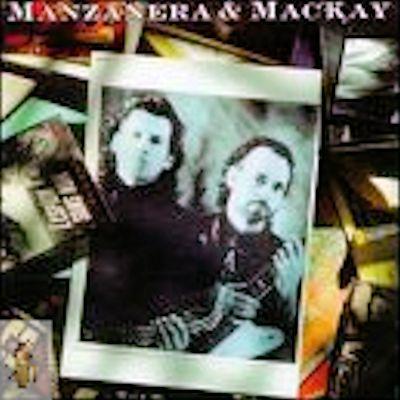 #PM01.1f Manzanera-Mackay #6 08-19-16 (400)