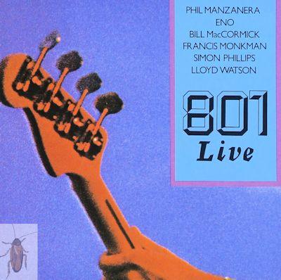 #PM01.1f.1a 801 Live #6-A 08-19-16 (400)