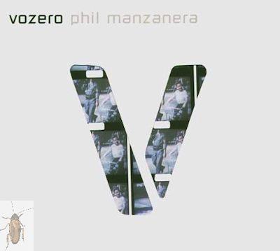 #PM01.1g Vozero #7 08-19-16 (400)