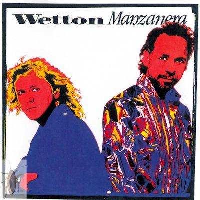 #PM01.1g.1b Wetton & Manzanera #7-B 08-19-16 (400)