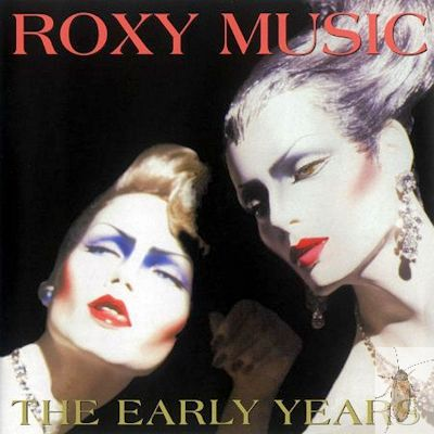 #RM01.1o The Early Years #15 03-06-2015 (400)