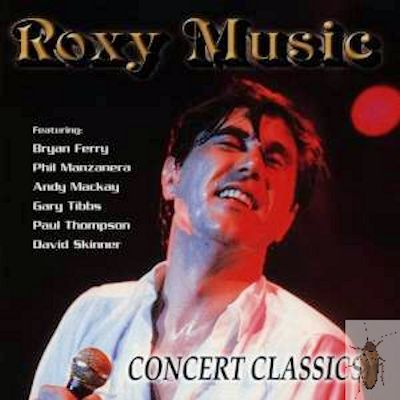 #RM01.1s Concert Classics #19 03-06-2015 (400)