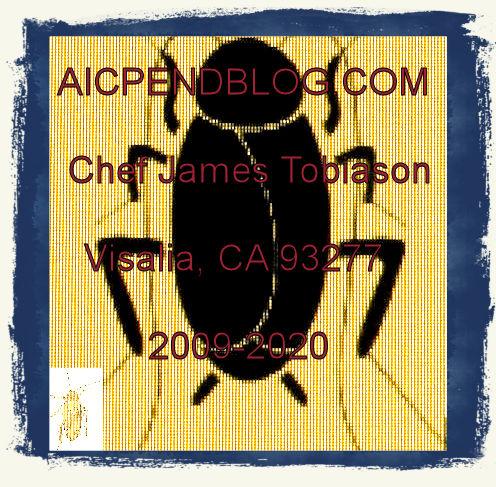 0001.1a #1 J. Tobiason 2020 (400)