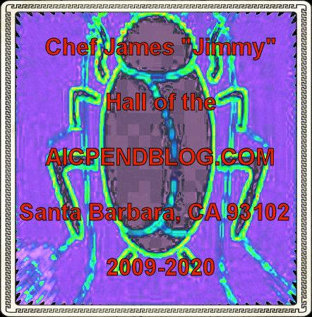 #001.1d Stinkbug #1 2012 (400