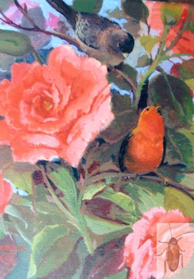 01244 Brian's Roses 8 x 10 (400)