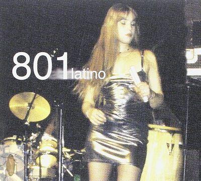 02. #PM01.1k.1c 801 Latino #12-C 08-19-16 (400)
