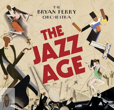 1. #BF01.1n The Jazz Age #14 08-19-16 (400)