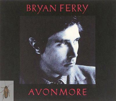 2. #BF01.1o Avonmore #15 08-19-16 (400)