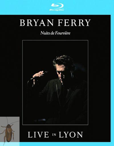 3. #BF01.1p Live in Lyon #16 08-19-16 (400)