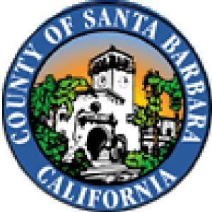 #JH0001.1k Santa Barbara #1 10-05-2019 (400)