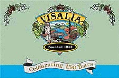 #JT0001.1i Visalia #1 09-29-2019 (400)