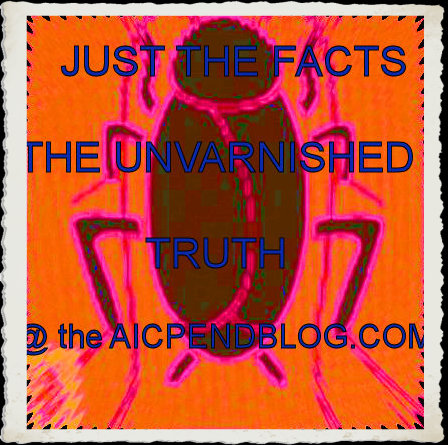 #KR0001.1e Just the Facts 04-22-2020 (400)
