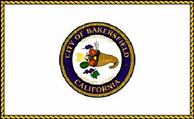 #KR0001.1k Bakersfield #1 10-05-2019 (400)
